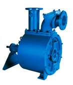 crown centrifugal pump
