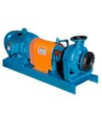 dean centrifugal pump
