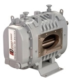 gd duroflow positive displacement blower