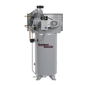 r series reciprocating air compressor
