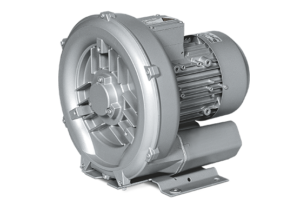 G-BH1 regenerative blower vacuum pump