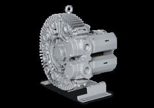 G-BH7 regenerative blower vacuum pump