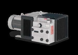 V-VTA dry vane vacuum pump