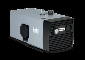 V-VTN dry vane vacuum pump