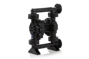 Photo of a Husky 15120 pump.