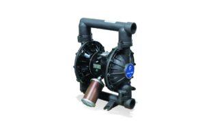 Photo of a Husky 1590 pump.