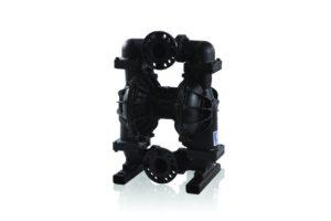Photo of Husky 3300 Pump.