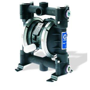 graco husky 716 pump