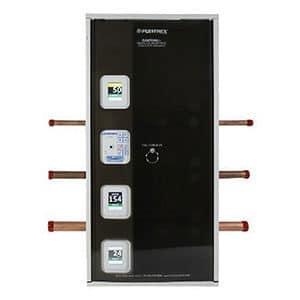 Powerex® Medical Integra Area Alarms & Zone Valve Boxes