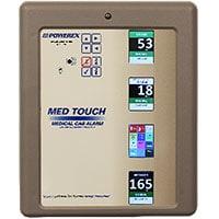 Powerex® Medical Alarm Panels