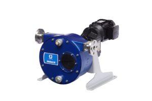 graco solotech 26 hose pump