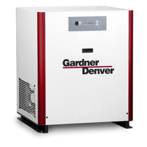 RHP Refrigerated Air Dryer