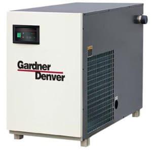 RGD Series Air Dryers