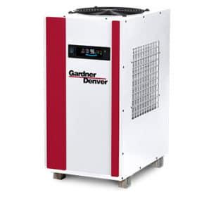 RPC Series Air Dryers Series