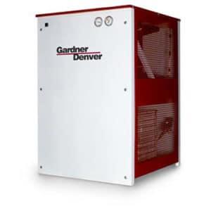 GTRC Series Air Dryers