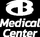 Cullum & Brown Medical Center case study logo.