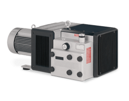 How to Choose Between Vacuum Pump Technologies