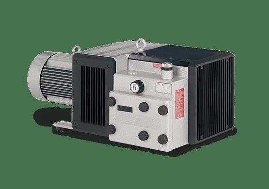 How to Choose Between Vacuum Pump Technologies