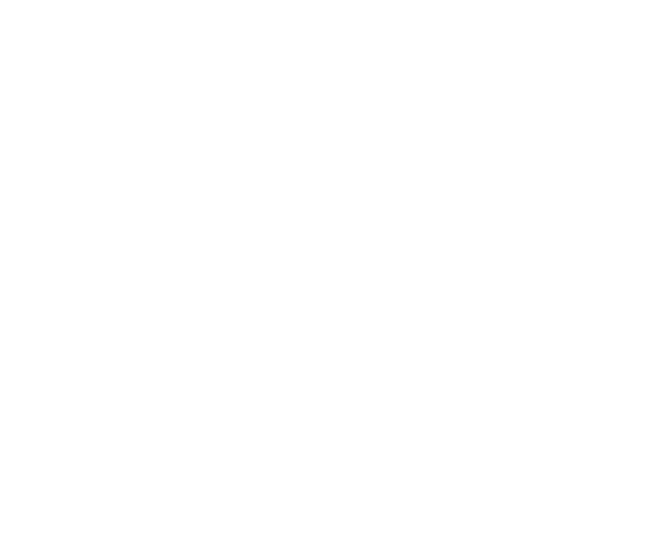Cullum and Brown Energy Storage Solutions logo